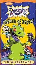 File:Rugrats Return of Reptar 2001 VHS.jpg