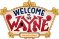 Welcome to the Wayne logo