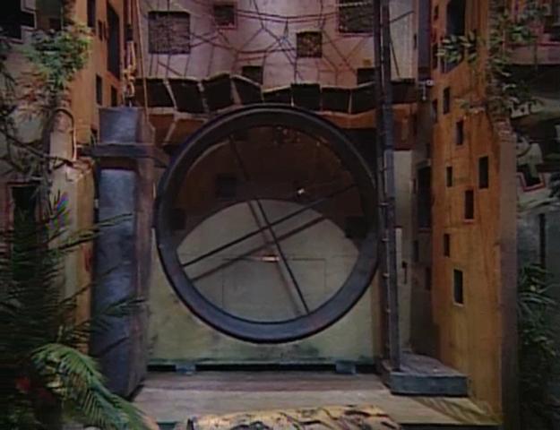 File:Wheel Room.PNG