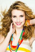 Emma-roberts-mobile-wallpapere