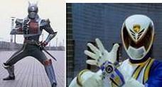File:13-SPD Shadow Ranger & Omega Ranger.jpg