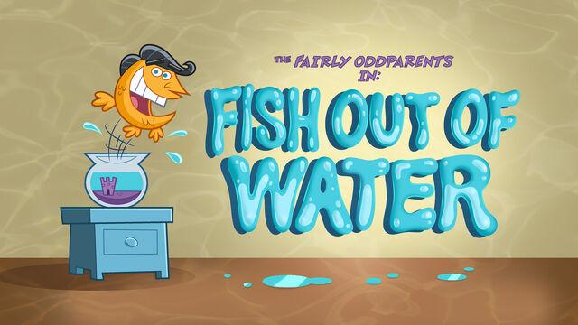 File:TitleCadrHD FishOutOfWater.jpg