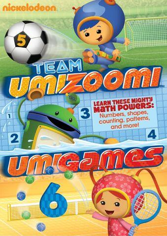 File:Team Umizoomi Umigames DVD.jpg