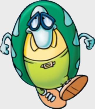 File:Filburt Turtle.png
