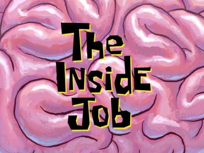 File:The Inside Job.jpg