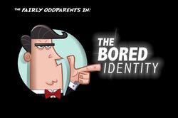 Titlecard-TheBoredIdentity
