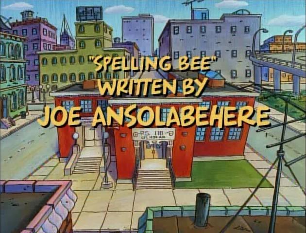 File:Title-SpellingBee.jpg