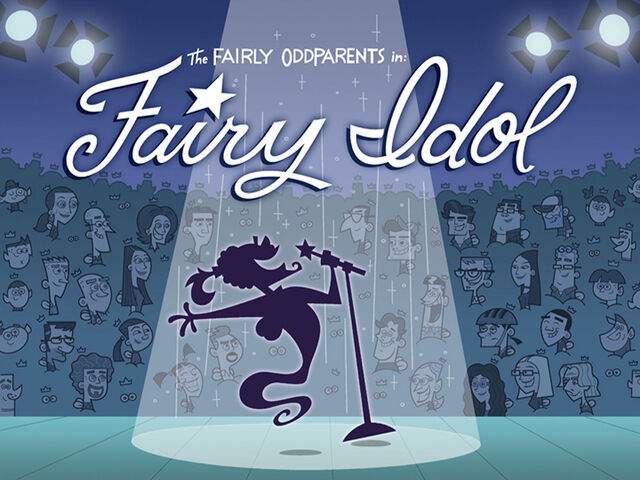 File:Titlecard-Fairy Idol.jpg