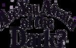 AYAOTD logo
