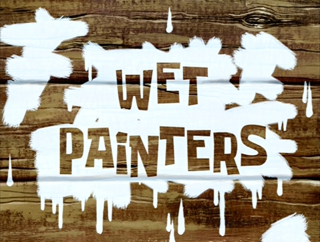 File:Wet Painters.jpg