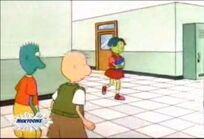 Doug and the Little Liar (6)