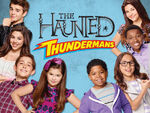 The-prestons-meet-the-thundermans-4x3