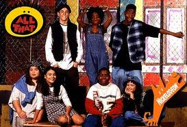 File:All that season one and two cast.jpeg