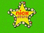 Nickstarsmain2