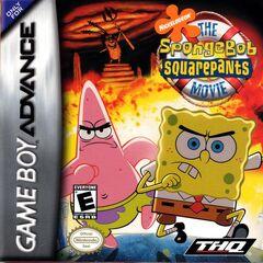 SpongeBobMovieGBA