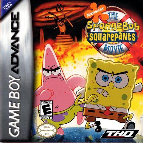 File:SpongeBobMovieGBA.jpg