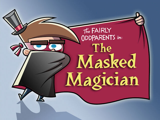 File:Titlecard-The Masked Magician.jpg