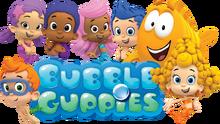 Bubble-guppies-51a50761e2204