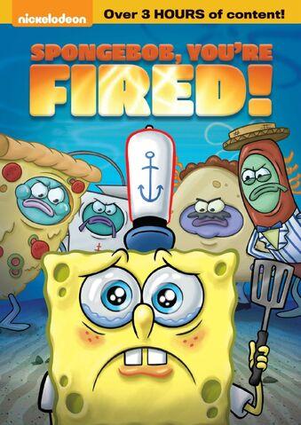 File:SB You're Fired DVD.jpg