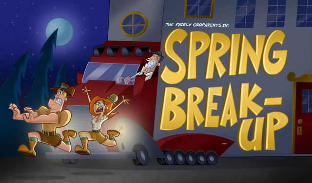 File:SpringBreakUpFairlyOddParents TitleCard.png
