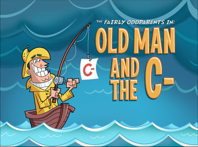 File:Titlecard-Old Man and the C.jpg