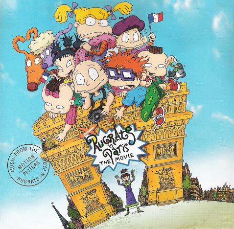 File:Rugrats in Paris Soundtrack.jpg