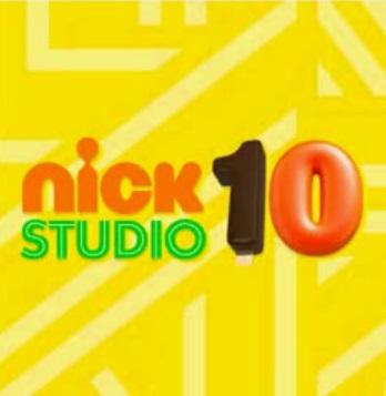 File:Nick Studio 10 logo.jpg