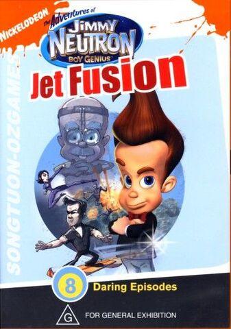 File:Jimmy Neutron Jet Fusion DVD.jpg