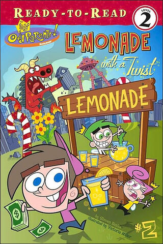 File:Fairly OddParents Lemonade With a Twist Book.jpg