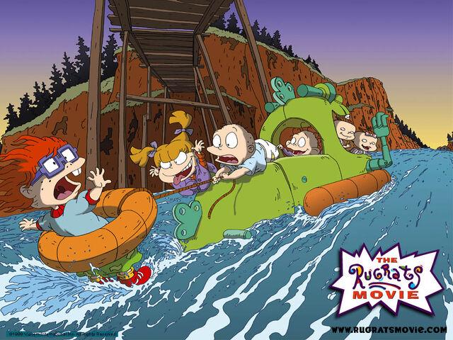 File:Rugrats Movie Wallpaper 2.jpg