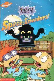 File:Rugrats Space Invaders Book!.jpg