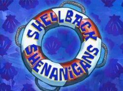 Shellback