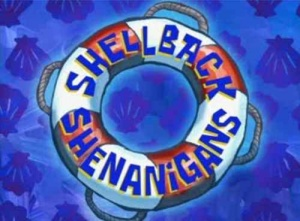 File:Shellback.jpg