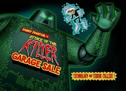 Title-Attackofthekillergaragesale