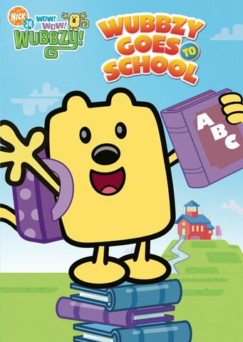 File:Wow! Wow! Wubbzy! Wubbzy Goes to School DVD.jpg