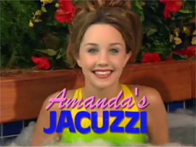 File:Amanda's Jacuzzi 2.jpg