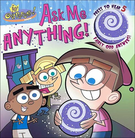 File:Fairly OddParents Ask Me Anything! Book.jpg