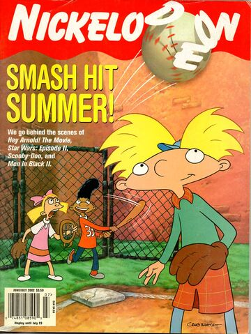 File:NickMag June July2002.jpg
