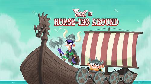 File:Norse-ing Around.jpg