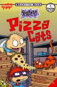 File:Rugrats Pizza Cats Book.jpg