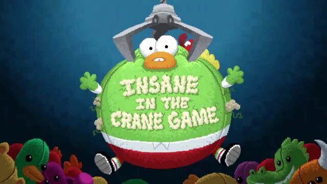 File:Insane in the Crane Game.jpg
