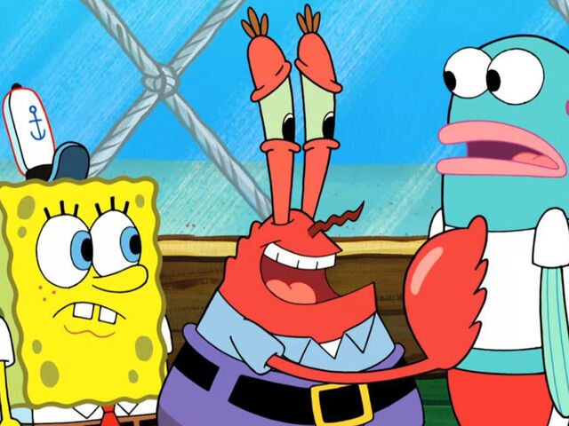 File:Mr-krabs-tips-3.jpg