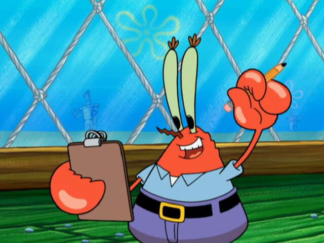 File:Mr-krabs-tips-1.jpg