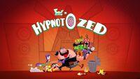 Hypnotozed