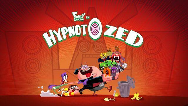 File:Hypnotozed.jpg