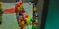 The Jeweled Necklace of Montezuma