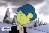 Doug and the Little Liar (24)