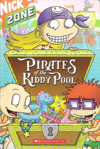 File:Rugrats Pirates of the Kiddy Pool Book.jpg