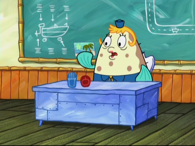 File:Mrs. Puff - A SquarePants Family Vacation.png