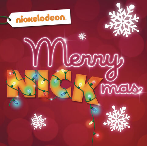 File:Merry NICKmas.jpg